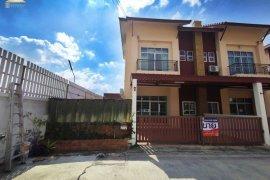 ขายบ้าน 3 ห้องนอน ใน หนองไม้แดง, เมืองชลบุรี
