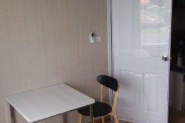 ให้เช่าคอนโด พลัม คอนโด พหลโยธิน 89  1 ห้องนอน ใน ประชาธิปัตย์, ธัญบุรี
