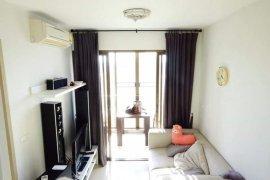 ให้เช่าคอนโด ไอดีโอ มิกซ์ สุขุมวิท 103  1 ห้องนอน ใน บางนา, กรุงเทพ ใกล้  BTS อุดมสุข