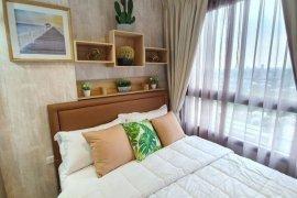 ให้เช่าคอนโด ไอดิโอ โมบิ สุขุมวิท 66  2 ห้องนอน ใน บางนา, กรุงเทพ ใกล้  BTS อุดมสุข