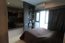ขายคอนโด วิสซ์ดอม คอนเนค สุขุมวิท  2 ห้องนอน ใน บางจาก, พระโขนง ใกล้  BTS ปุณณวิถี