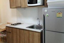 1 Bedroom Condo for rent in Ideo Mix Sukhumvit 103, Bang Na, Bangkok