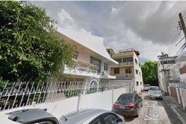ให้เช่าบ้าน 4 ห้องนอน ใน ทุ่งมหาเมฆ, สาทร ใกล้  MRT ลุมพินี