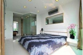 ขายหรือให้เช่าคอนโด ลากูน่า ไฮท์  2 ห้องนอน ใน นาเกลือ, พัทยา