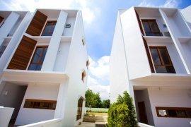 ขายบ้าน 3 ห้องนอน ใน ฟ้าฮ่าม, เมืองเชียงใหม่