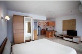 ขายหรือให้เช่าคอนโด กาแลทอง ทาวเวอร์ เชียงใหม่  1 ห้องนอน ใน ช้างคลาน, เมืองเชียงใหม่