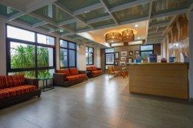 ขายหรือให้เช่าคอนโด เดอะ เน็กซ์ 1  1 ห้องนอน ใน ฟ้าฮ่าม, เมืองเชียงใหม่