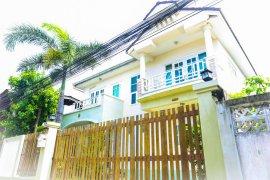 ขายบ้าน 4 ห้องนอน ใน บางเขน, เมืองนนทบุรี