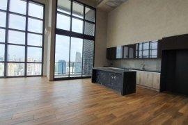 ขายคอนโด เดอะ ลอฟท์ อโศก  2 ห้องนอน ใน คลองตันเหนือ, วัฒนา ใกล้  MRT เพชรบุรี