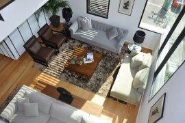 ขายบ้าน 3 ห้องนอน ใน ลุมพินี, ปทุมวัน
