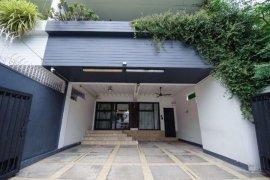 4 Bedroom Office for rent in Sam Sen Nai, Bangkok near BTS Ari