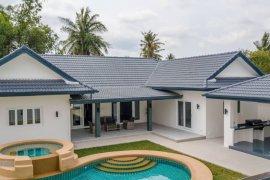 ขายบ้าน Palm Oasis Pool Villas  4 ห้องนอน ใน จอมเทียน, พัทยา