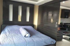 ขายคอนโด 1 ห้องนอน ใน จอมเทียน, พัทยา