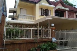ขายหรือให้เช่าบ้าน 2 ห้องนอน ใน พัทยาใต้, พัทยา