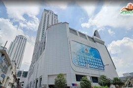 ขายเชิงพาณิชย์ ใน ถนนพญาไท, ราชเทวี ใกล้  MRT ราชปรารภ