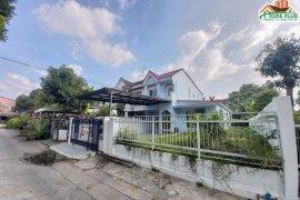 ขายทาวน์เฮ้าส์ 2 ห้องนอน ใน บางรักน้อย, เมืองนนทบุรี ใกล้  MRT บางรักน้อย-ท่าอิฐ