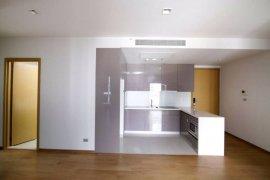 ขายคอนโด ไฮด์ สุขุมวิท 13  3 ห้องนอน ใน คลองตันเหนือ, วัฒนา ใกล้  BTS นานา