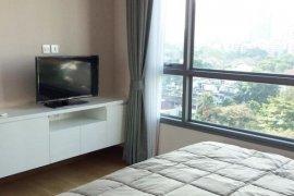 ขายหรือให้เช่าคอนโด เอช สุขุมวิท 43  2 ห้องนอน ใน คลองตันเหนือ, วัฒนา ใกล้  BTS พร้อมพงษ์