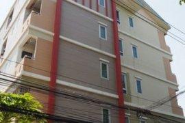 ขายอพาร์ทเม้นท์ 38 ห้องนอน ใน จันทรเกษม, จตุจักร