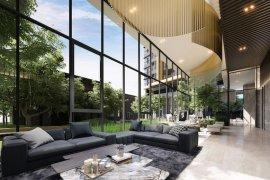 ขายคอนโด นิช โมโน สุขุมวิท-แบริ่ง  1 ห้องนอน ใน สำโรงเหนือ, เมืองสมุทรปราการ ใกล้  BTS แบริ่ง