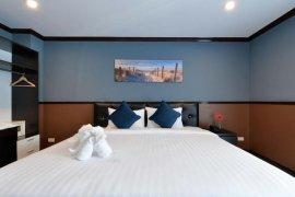 ขายโรงแรม / รีสอร์ท 92 ห้องนอน ใน ลาดพร้าว, กรุงเทพ