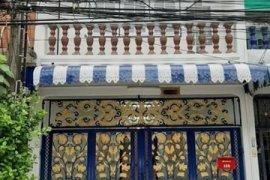 ขายทาวน์เฮ้าส์ 3 ห้องนอน ใน บางนา, กรุงเทพ