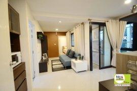 ขายคอนโด 2 ห้องนอน ใน ศิลา, เมืองขอนแก่น