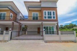 ขายบ้าน 3 ห้องนอน ใน ชลบุรี