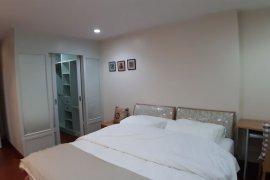 ขายหรือให้เช่าคอนโด อโศก เพลส  2 ห้องนอน ใน วัฒนา, กรุงเทพ ใกล้  MRT สุขุมวิท