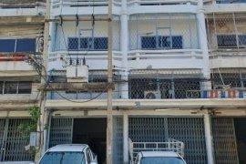 ให้เช่าอาคารพาณิชย์ 5 ห้องนอน ใน บางน้ำจืด, เมืองสมุทรสาคร