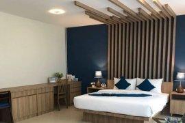 ขายคอนโด New Nordic's Bangtao Water World  2 ห้องนอน ใน เชิงทะเล, ถลาง