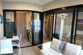 ขายคอนโด คอนโดเลต มิสท์ พระราม 9  1 ห้องนอน ใน ห้วยขวาง, ห้วยขวาง ใกล้  MRT พระราม 9