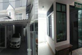 ขายบ้าน 3 ห้องนอน ใน ช่องนนทรี, ยานนาวา