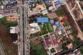 ขายที่ดิน ใน ฉิมพลี, ตลิ่งชัน
