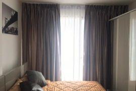ให้เช่าคอนโด ไอดีโอ โมบิ อโศก(Ideo Mobi Asoke)  1 ห้องนอน ใน บางกะปิ, ห้วยขวาง ใกล้  MRT เพชรบุรี