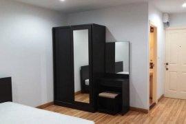 ให้เช่าคอนโด รีเจ้นท์ โฮม 15 แจ้งวัฒนะ  1 ห้องนอน ใน อนุสาวรีย์, บางเขน ใกล้  BTS อนุสาวรีย์ชัยสมรภูมิ