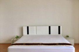 ให้เช่าคอนโด วอเตอร์ฟอร์ด ไดมอนด์ ทาวเวอร์  2 ห้องนอน ใน คลองตัน, คลองเตย ใกล้  BTS พร้อมพงษ์