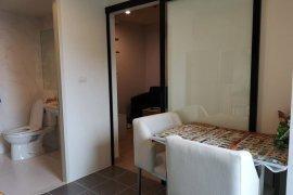 ให้เช่าคอนโด เดอะนิช โมโน สุขุมวิท 50  1 ห้องนอน ใน พระโขนง, คลองเตย ใกล้  BTS อ่อนนุช