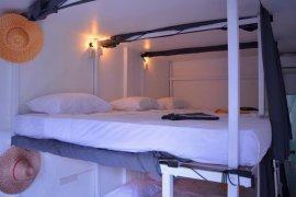 ขายโรงแรม / รีสอร์ท 9 ห้องนอน ใน เฉวงน้อย, เกาะสมุย