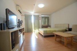 ขายคอนโด ชาโตว์ อิน ทาวน์ รัชดา 13  1 ห้องนอน ใน ห้วยขวาง, ห้วยขวาง ใกล้  MRT ห้วยขวาง