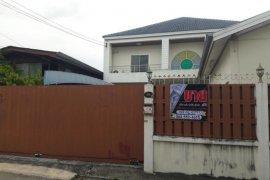 4 Bedroom House for sale in Bang Chak, Bangkok near BTS Bang Chak