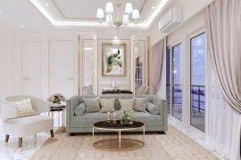 2 Bedroom Condo for sale in Empire Tower Pattaya, Nong Prue, Chonburi