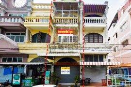 ขายเชิงพาณิชย์ 3 ห้องนอน ใน เสาธงหิน, บางใหญ่ ใกล้  MRT ตลาดบางใหญ่