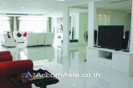ขายคอนโด บ้าน พร้อมพงษ์  3 ห้องนอน ใน วัฒนา, กรุงเทพ