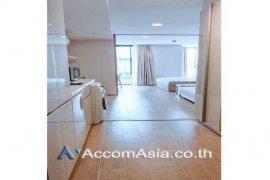 ขายคอนโด ลิฟ แอท 49  1 ห้องนอน ใน คลองตันเหนือ, วัฒนา