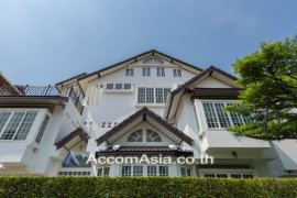 6 Bedroom House for sale in Khlong Tan Nuea, Bangkok