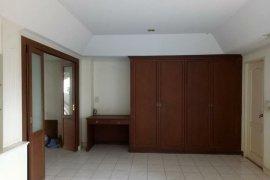 ขายคอนโด 2 ห้องนอน ใน หัวหมาก, บางกะปิ ใกล้  Airport Rail Link หัวหมาก