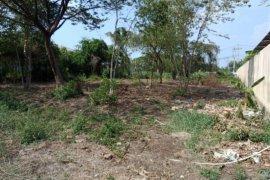 ขายที่ดิน ใน พิมลราช, บางบัวทอง