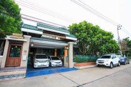 ขายคอนโด 4 ห้องนอน ใน แสนแสบ, มีนบุรี