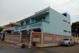 ขายบ้าน 6 ห้องนอน ใน ฉิมพลี, ตลิ่งชัน